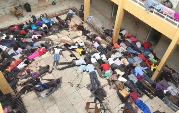 murdered-students-of-the-garissa-university-college-kenya-572x360 berger dans Communauté spirituelle